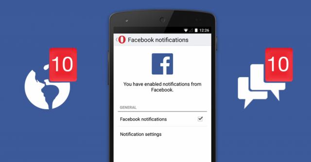 Dân bán hàng trên Facebook chịu tác động thế nào khi phải đăng ký với Bộ Công Thương? - Ảnh 1.