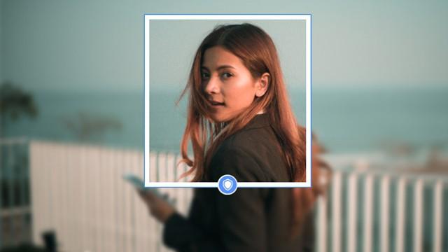 Facebook cho phép người dùng thiết lập chống sao chép ảnh đại diện cá nhân, đây là cách để kích hoạt - Ảnh 1.