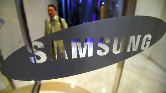 Lợi dụng lệnh cấm của Mỹ, Samsung mời chào ZTE mua chip Exynos của mình để thay thế cho sản phẩm của Qualcomm - Ảnh 1.