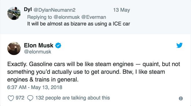 Với mức phí thuê xe rẻ như cho, BMW và thị trường xe điện chồng thêm khó khăn cho Tesla - Ảnh 3.