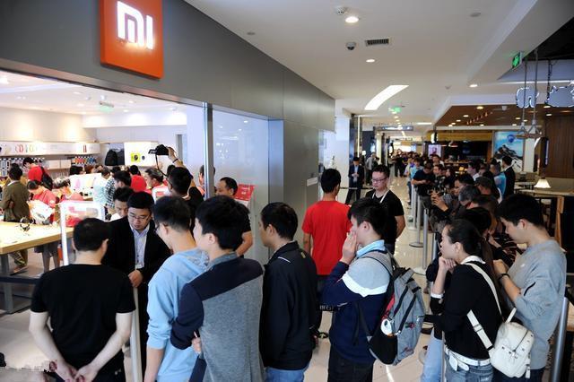 OnePlus, Xiaomi, Honor và những nỗ lực thoát khỏi cái dớp giá rẻ của người Trung Quốc - Ảnh 4.