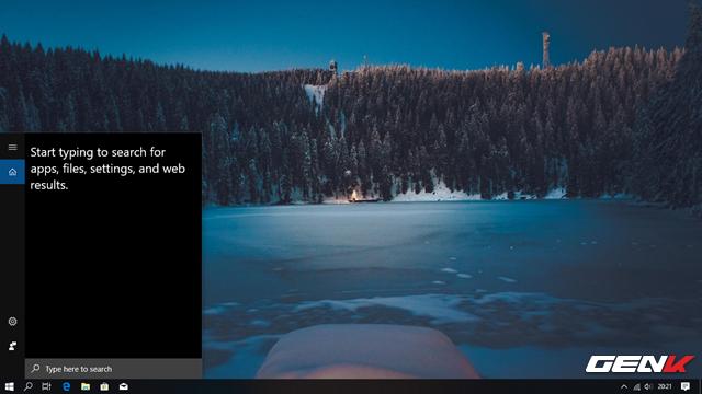 Trải nghiệm nhanh Windows 10 April 2018 Update: Fluent Design cực đẹp, Timeline tiện lợi - Ảnh 12.
