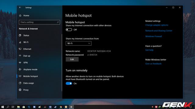 Trải nghiệm nhanh Windows 10 April 2018 Update: Fluent Design cực đẹp, Timeline tiện lợi - Ảnh 31.
