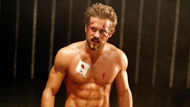 """Ryan Reynolds – Gã """"bựa"""" quyến rũ nhất thế giới - Ảnh 10."""