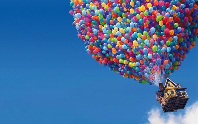Thua lỗ ròng rã 10 năm, chật vật sống nhờ từng đồng từ séc cá nhân của Steve Jobs, điều gì đã giúp Pixar lật ngược tình thế và thẳng tiến đến vô cực? - Ảnh 2.