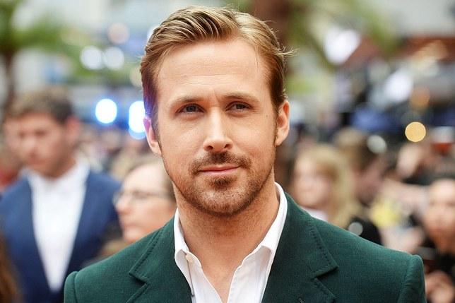 10 người đàn ông được các nhà khoa học công nhận đẹp trai nhất thế giới, có cả công thức tính độ đẹp trai dành cho bạn - Ảnh 8.