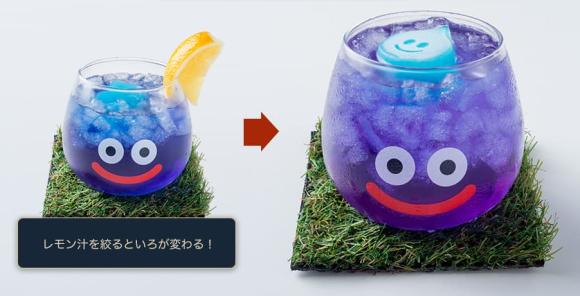 Xuất hiện phòng chơi Dragon Quest VR hoành tráng nhất Nhật Bản, ai cũng muốn được thử chơi một lần - Ảnh 8.