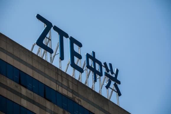 Cơn đại hồng thủy chip Trung Quốc đe dọa vị thế Samsung, Intel và TSMC - Ảnh 4.