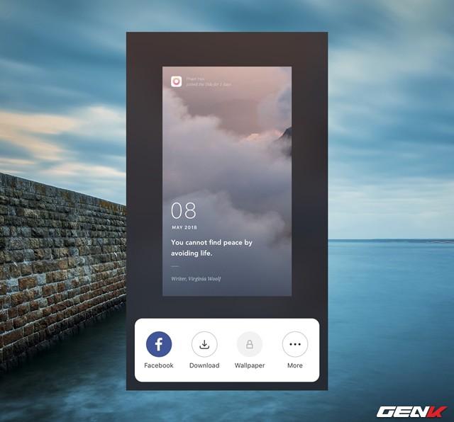 Mất ngủ thật khó chịu, và đây là các app giúp bạn dễ dàng chìm vào giấc ngủ - Ảnh 17.