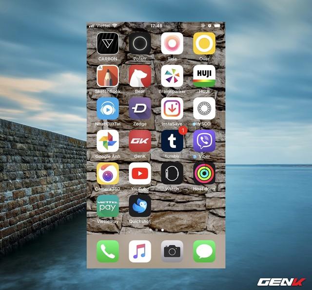 Mất ngủ thật khó chịu, và đây là các app giúp bạn dễ dàng chìm vào giấc ngủ - Ảnh 3.