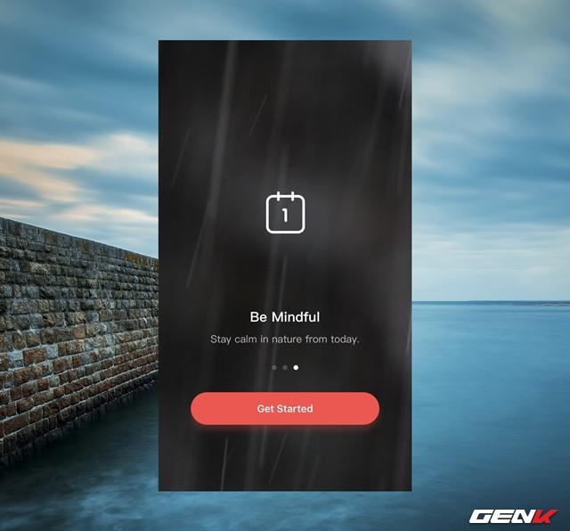 Mất ngủ thật khó chịu, và đây là các app giúp bạn dễ dàng chìm vào giấc ngủ - Ảnh 5.