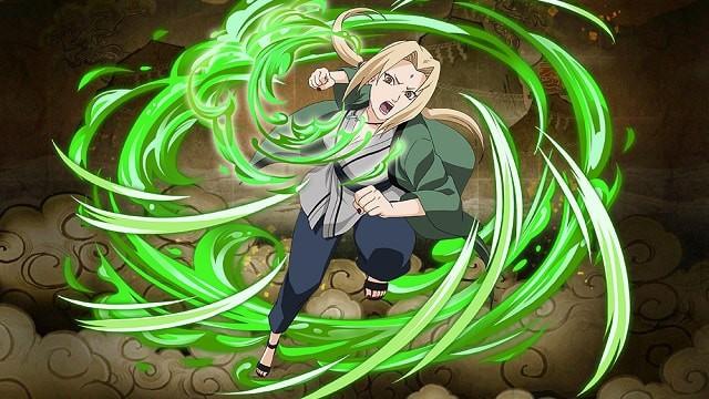 7 nhân vật mang dòng máu tộc Uzumaki đã xuất hiện trong Naruto và Boruto - Ảnh 3.