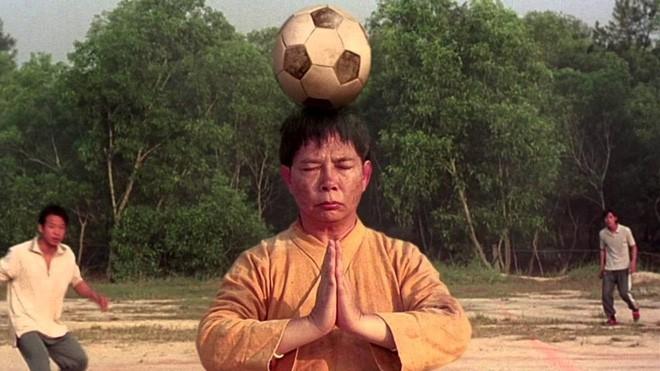 Mô hình kinh tế lý giải vì sao một quốc gia bình thường như Uruguay có thể 2 lần vô địch World Cup còn Trung Quốc thậm chí chưa thể lọt vào vòng 32 - Ảnh 2.