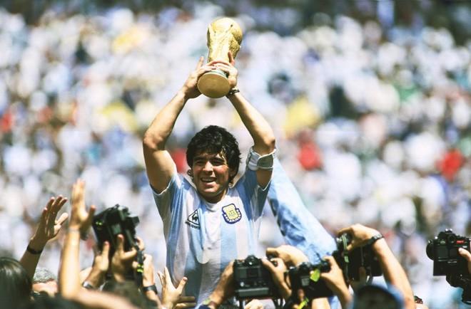 Mô hình kinh tế lý giải vì sao một quốc gia bình thường như Uruguay có thể 2 lần vô địch World Cup còn Trung Quốc thậm chí chưa thể lọt vào vòng 32 - Ảnh 15.