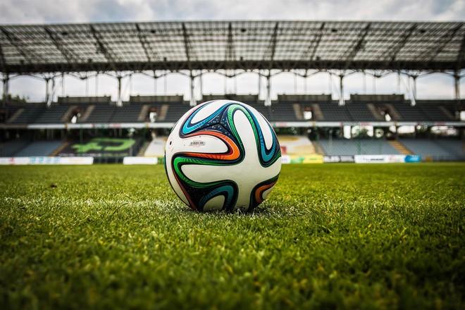 Mô hình kinh tế lý giải vì sao một quốc gia bình thường như Uruguay có thể 2 lần vô địch World Cup còn Trung Quốc thậm chí chưa thể lọt vào vòng 32 - Ảnh 22.