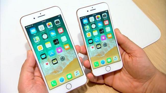 Phiên bản smartphone giá rẻ sắp ra mắt của Apple sẽ là mẫu điện thoại được yêu thích nhất trong thế hệ iPhone 2018 - Ảnh 2.