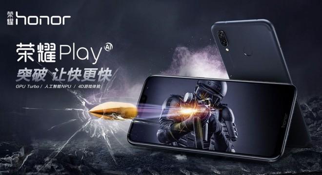 Huawei sẽ đưa công nghệ tăng tốc đồ họa GPU Turbo lên các mẫu smartphone cũ, cả cao cấp và tầm trung - Ảnh 1.