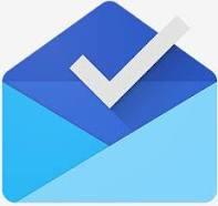 Google có đến 7 ứng dụng nhắn tin, và đây là công dụng của chúng - Ảnh 3.