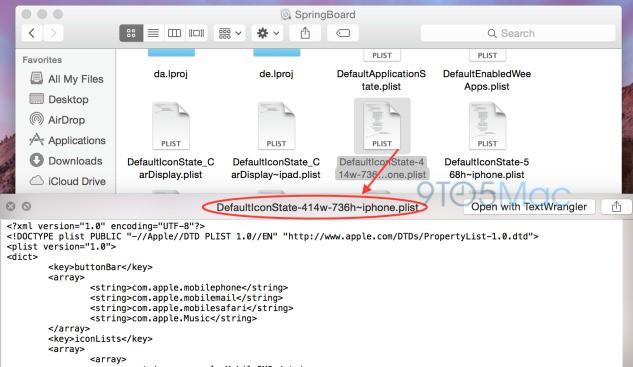 WWDC tối nay (4/6) có thể hé lộ tương lai tai thỏ của Táo - Ảnh 4.