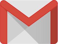 Google có đến 7 ứng dụng nhắn tin, và đây là công dụng của chúng - Ảnh 2.