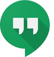 Google có đến 7 ứng dụng nhắn tin, và đây là công dụng của chúng - Ảnh 4.