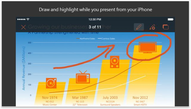 13 ứng dụng iOS do bên thứ ba thiết kế còn tuyệt vời hơn cả hàng chính chủ của Apple - Ảnh 12.