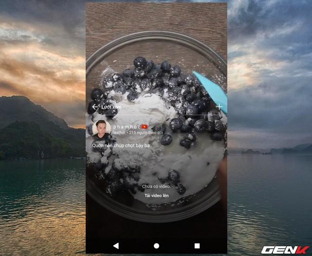 Cách sử dụng tính năng IGTV vừa ra mắt của Instagram - Ảnh 12.