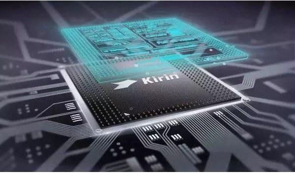 Huawei công bố dự án chip Kirin 1020 với hiệu năng cao gấp đôi Kirin 970, sẵn sàng đối đầu với Qualcomm Snapdragon 1000 - Ảnh 1.