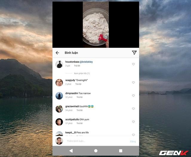 Cách sử dụng tính năng IGTV vừa ra mắt của Instagram - Ảnh 7.