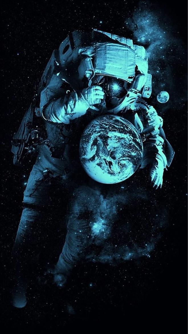 Số phận nghiệt ngã của 3 anh hùng Liên Xô: Chết cô độc ngoài vũ trụ, thi thể vẫn còn ấm! - Ảnh 4.