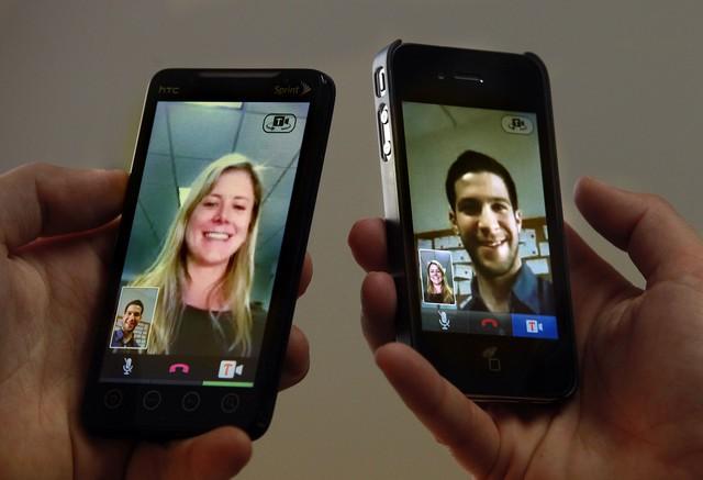 Smartphone màn hình gập sẽ thay đổi thị trường di động hiện nay như thế nào? - Ảnh 2.