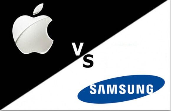 Sau 7 năm ròng rã, cuối cùng vụ kiện giữa Apple và Samsung cũng đã đi đến hồi kết - Ảnh 2.