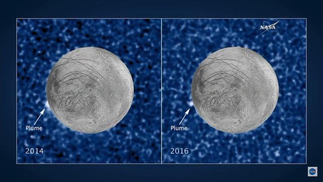 NASA: Tìm ra phân tử hữu cơ phức tạp trên mặt trăng Enceladus của Sao Thổ, thêm bằng chứng cho thấy có sự sống ngoài Trái Đất tồn tại nơi đây - Ảnh 4.
