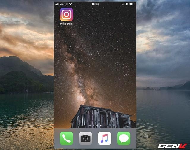 Instagram cập nhật tính năng cho phép gọi Video Call, và đây là cách sử dụng - Ảnh 3.