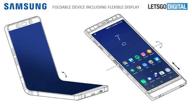 Cuộc chạy đua tìm kiếm sự khác biệt giữa các smartphone Android dưới góc nhìn về Oppo Find X và Vivo NEX - Ảnh 5.