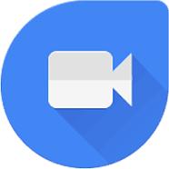 Google có đến 7 ứng dụng nhắn tin, và đây là công dụng của chúng - Ảnh 6.