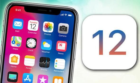 iOS 12 sẽ mang đến những nâng cấp vượt bậc về hiệu năng, đặc biệt là cho những dòng máy cũ.