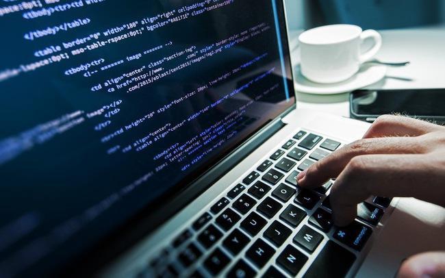 Không cần ra ngoài vào ngày hè oi bức – Tự học lập trình web tại nhà cũng đem lại hiệu quả cao - Ảnh 2.