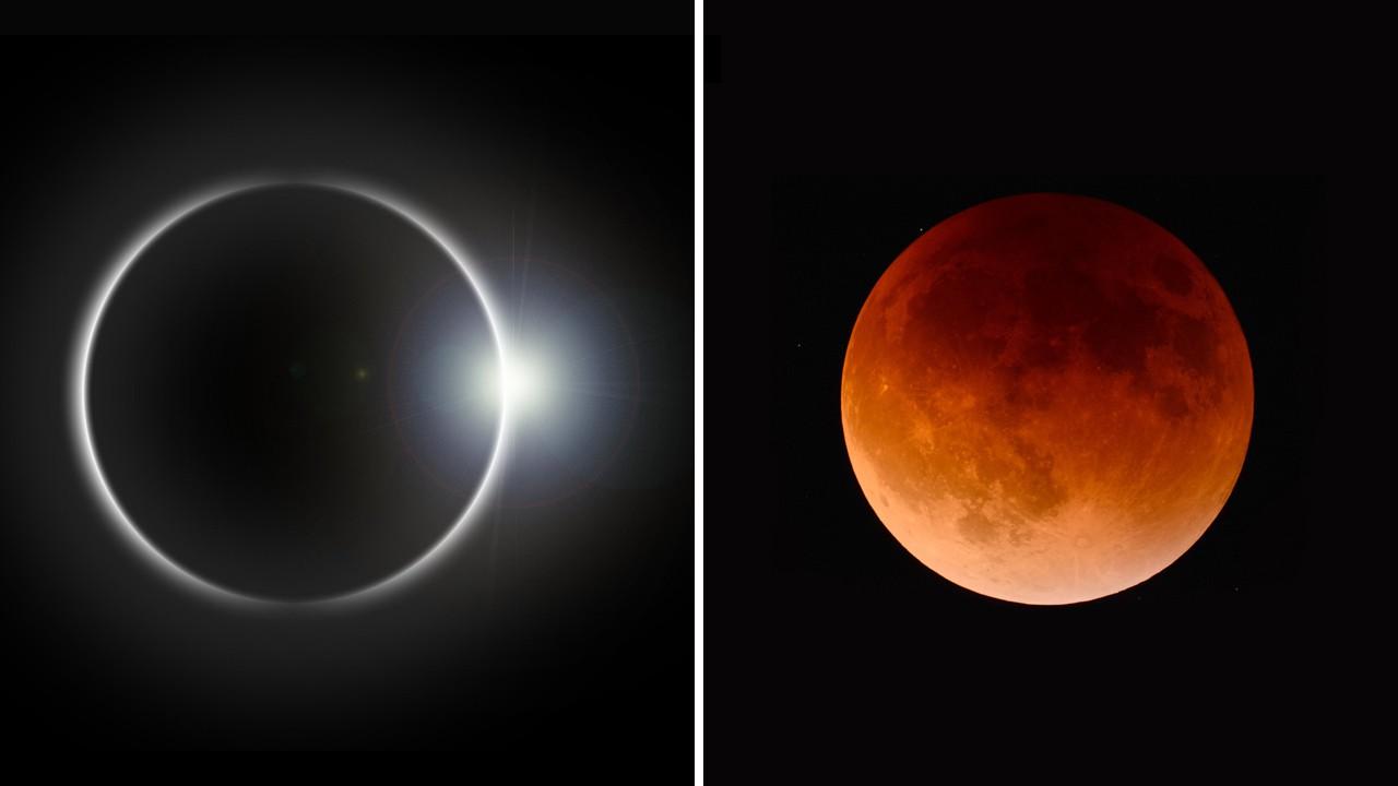 THƠ ĐỜI PHẠM BÁ CHIỂU - Page 3 Solar-vs-lunar-eclipse30913965ver101280720-15282763209421605421636