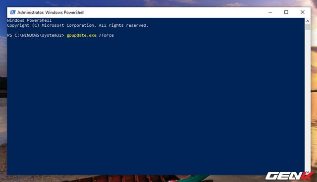 Cách vô hiệu hóa tính năng Timeline đầy phiền phức trên Windows 10 - Ảnh 11.