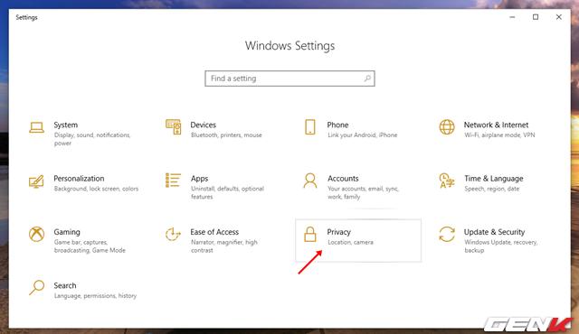Cách vô hiệu hóa tính năng Timeline đầy phiền phức trên Windows 10 - Ảnh 2.