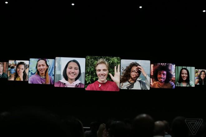 12 tính năng nổi bật nhất trên hệ điều hành macOS Mojave mà Apple vừa ra mắt tại WWDC 2018 - Ảnh 9.