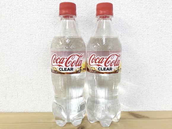 Người Nhật review nước lọc vị Coca-Cola: Hương vị không khác gì Coca thường nhưng thanh thoát hơn nhờ loại bỏ caramel - Ảnh 1.