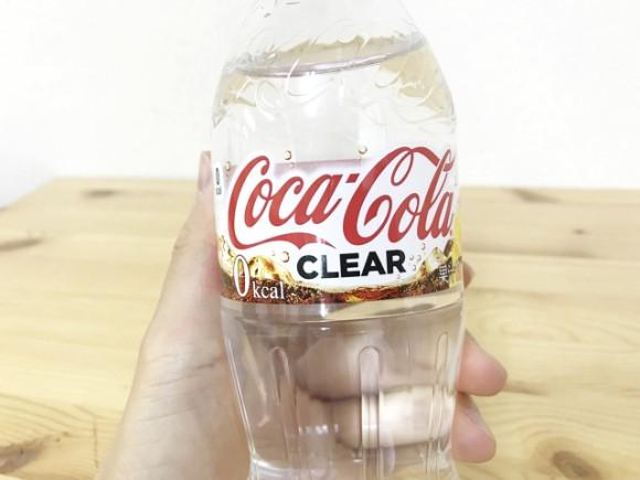 Người Nhật review nước lọc vị Coca-Cola: Hương vị không khác gì Coca thường nhưng thanh thoát hơn nhờ loại bỏ caramel - Ảnh 2.