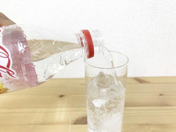 Người Nhật review nước lọc vị Coca-Cola: Hương vị không khác gì Coca thường nhưng thanh thoát hơn nhờ loại bỏ caramel - Ảnh 3.