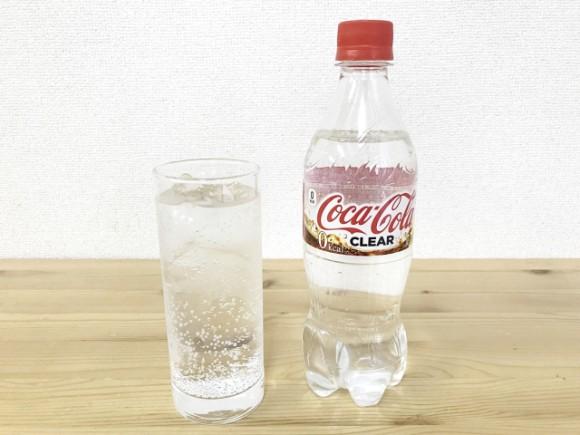 Người Nhật review nước lọc vị Coca-Cola: Hương vị không khác gì Coca thường nhưng thanh thoát hơn nhờ loại bỏ caramel - Ảnh 6.