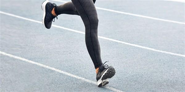 Xiaomi trình làng giày thể thao Mi Sports Sneakers 2, cải thiện thiết kế, giá giữ nguyên 31 USD - Ảnh 6.