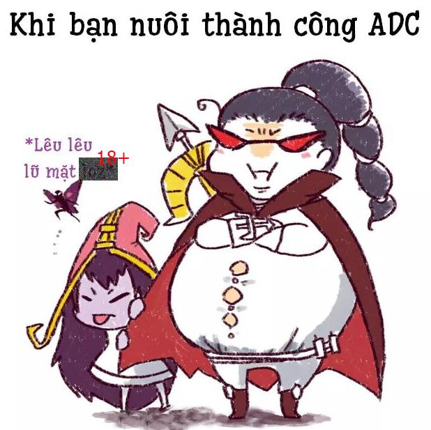 eSport Việt Nam: Biết đến bao giờ mới chịu lớn? - Ảnh 7.