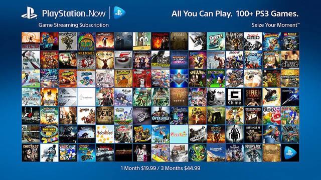 Những cột mốc thay đổi quan trọng nhất trong lịch sử game thế giới - Ảnh 7.