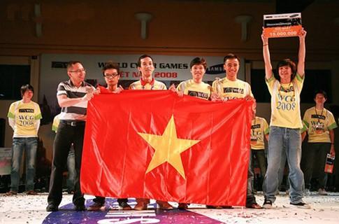eSport Việt Nam: Biết đến bao giờ mới chịu lớn? - Ảnh 4.